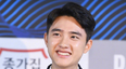 EXO都暻秀成猛虎部隊料理兵 2021年初將退伍