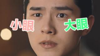 SNH48 Group献唱《花儿为什么这样红》 异域风情点亮拼搏青春